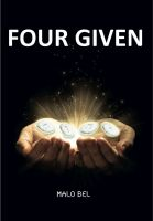 Cover for 'Four Given'