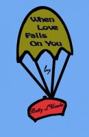 Cover for 'When Love Falls On You'