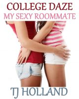 Cover for 'My Sexy Roommate'