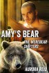 Amy's Bear (The Werebear Shifters) by Aurora Reid