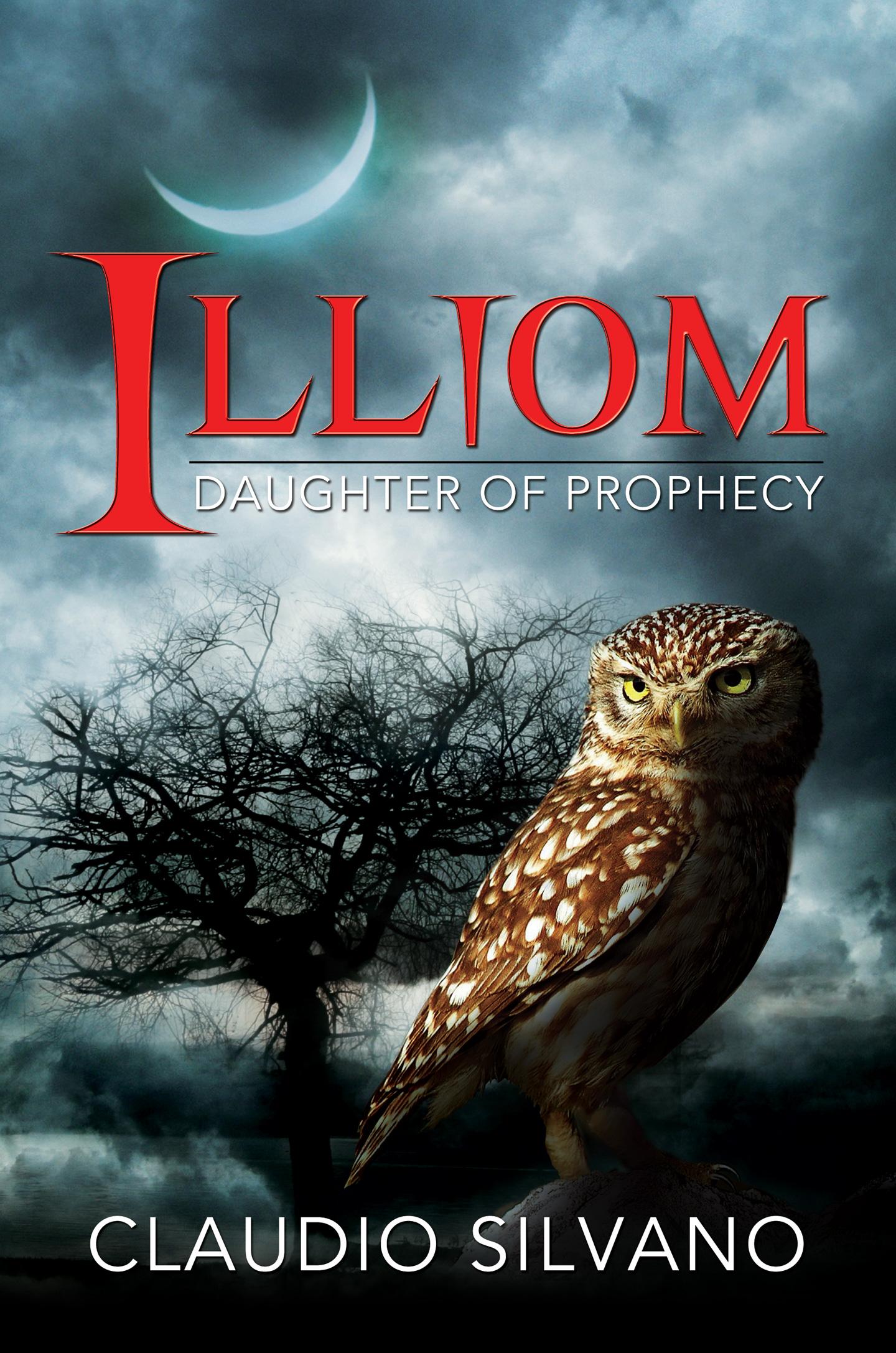 illiom