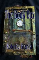 Cover for 'The Book Box'