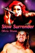 Slow Surrender by Olivia Stone