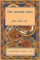 Cover for 'The Golden Hall'