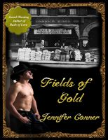 Cover for 'Fields of Gold'