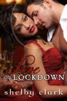 Cover for 'Love on Lockdown'