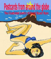 Cover for 'Postcards From Around The Globe'