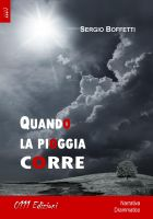 Cover for 'Quando la pioggia corre'