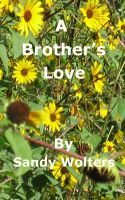 Cover for 'A Brother's Love'
