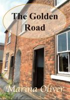 Cover for 'The Golden Road'