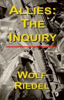 Cover for 'Allies: The Inquiry'