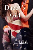 Cover for 'Daddy's Girl'