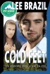 Cold Feet (In From the Cold #3) by Lee Brazil