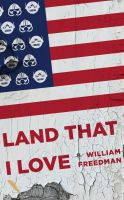 Cover for 'Land That I Love'
