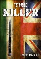 Cover for 'The Killer'