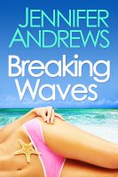 Cover for 'Breaking Waves'