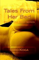 Cover for 'Tales from Her Bed'