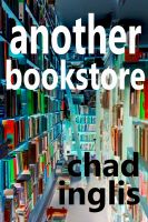 Cover for 'Another Bookstore'