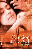 Cover for 'Canción de Nueva York (New York Love Song)'