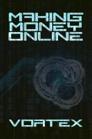 Cover for 'Making Money Online'