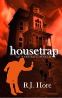Cover for 'Housetrap'