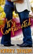 It's Complicated by Kerry Taylor
