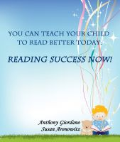 Cover for 'You Can Teach Your Child To Read Better Today:'