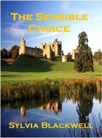 Cover for 'The Sensible Choice'