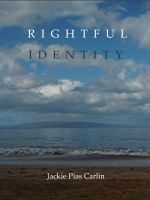 Cover for 'Rightful Identity'