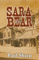 Cover for 'Sara Bear'