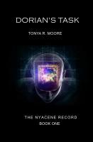 Tonya R. Moore - Dorian's Task
