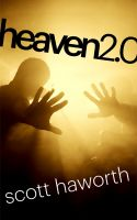 Cover for 'Heaven 2.0'