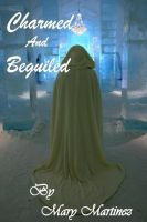 Cover for 'Charmed and Beguiled'