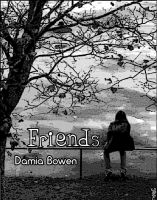 Cover for 'Friends'