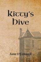 Cover for 'Kitty's Hive'