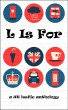L Is For by lisfor