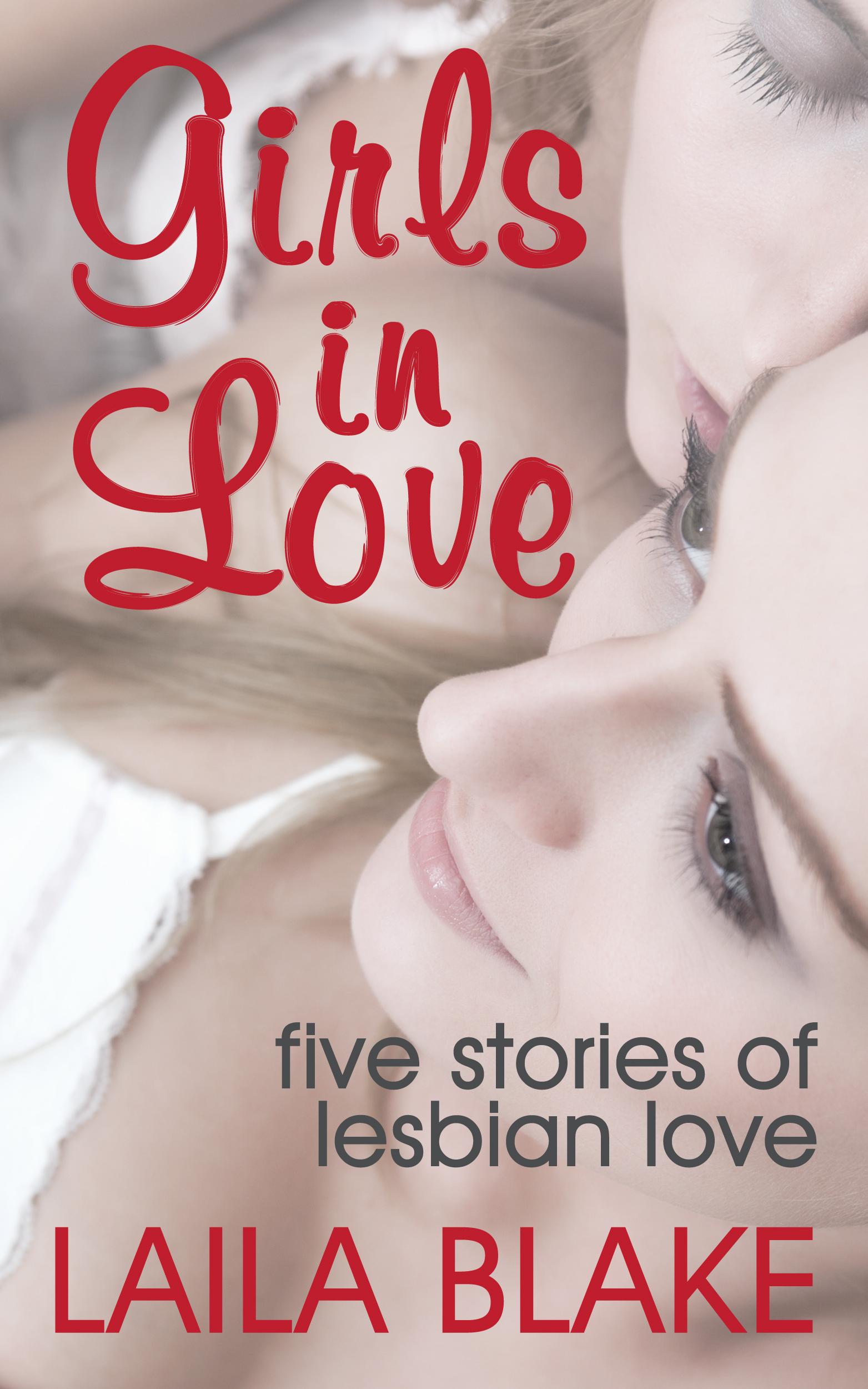 Смотреть онлайн lesbian love stories 24 фотография