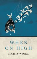 Cover for 'When on High'