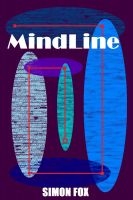 Cover for 'MindLine'