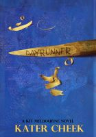 Cover for 'Dayrunner'