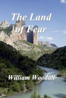 Cover for 'The Land of Fear'
