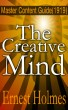 Creative Mind: Master Content Guide (1919) by BF Pub
