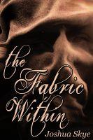 Joshua Skye - The Fabric Within
