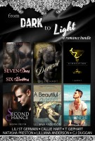 Lilliana Anderson - From Dark to Light (a romance bundle containing 7 titles from 6 bestselling authors)