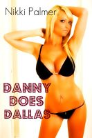 Cover for 'Danny Does Dallas'