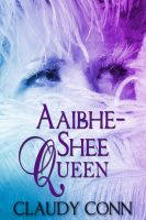 Cover for 'Aaibhe Shee Queen'