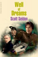 Cover for 'Well of Dreams'