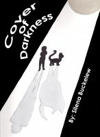 Cover for 'Cover of Darkness'