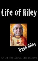 Cover for 'Life of Riley'