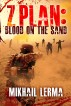 Z Plan: Blood on the Sand by Mikhail Lerma